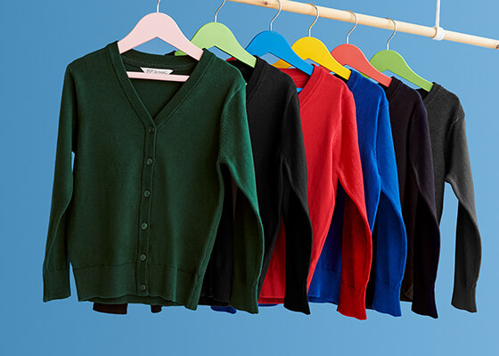 exceptional range of colors elegant and graceful unbeatable price School Uniforms | F&F School Skirts, Trousers & Shirts | Tesco