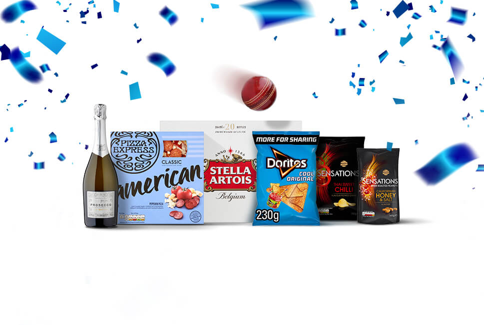eb61748cb01 Tesco - Supermarkets   Online Groceries, Clubcard & Recipes