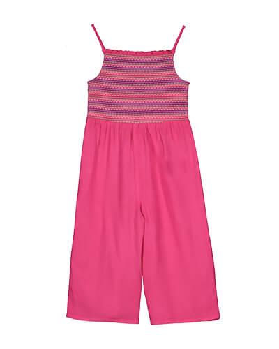 ada2a2d3f8 F&F boys' & girls' clothes | Kids' Clothes | Tesco