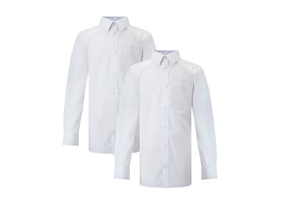 School uniforms | F\u0026F school skirts