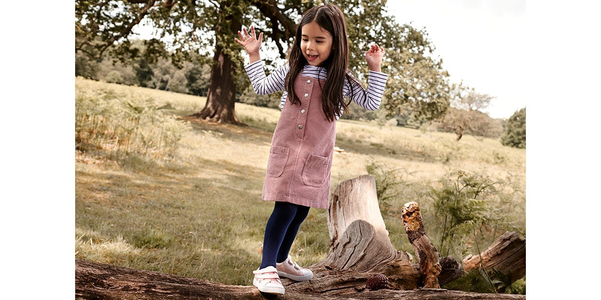 F&F boys' & girls' clothes | Kids' Clothes | Tesco