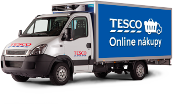Tesco groceries new to tesco negle