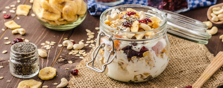 Online nkupy Rozvoz potravn a ku vm domov - Tesco Potraviny