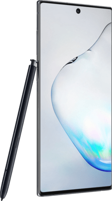 Samsung Galaxy Note 10 | Note 10 Deals & Contracts | Tesco Mobile