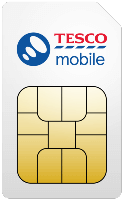 Sim Only Deals Offers Our Best Sim Only Deals Tesco Mobile